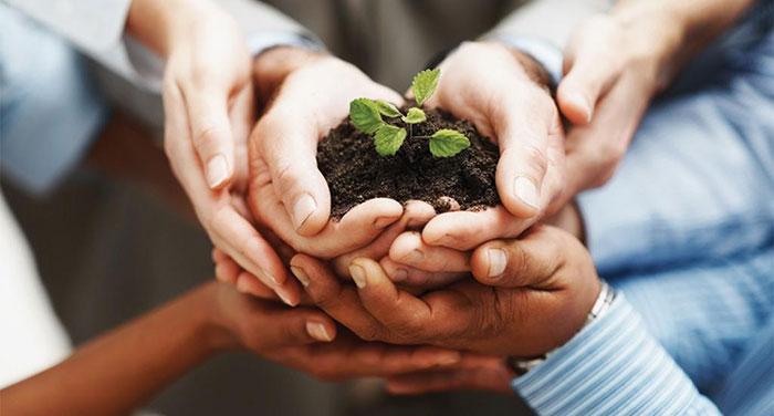 sponsorluk-ve-sosyal-sorumluluk